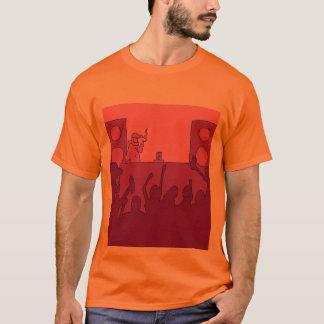i-DJ T-Shirt