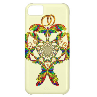 I Do! #2_ iPhone 5C Covers
