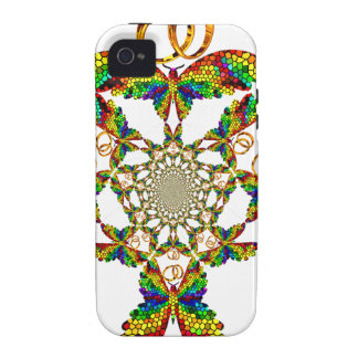 I Do! #2_ Case For The iPhone 4