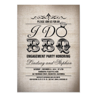 Engagement Invitation Template Free was beautiful invitation design