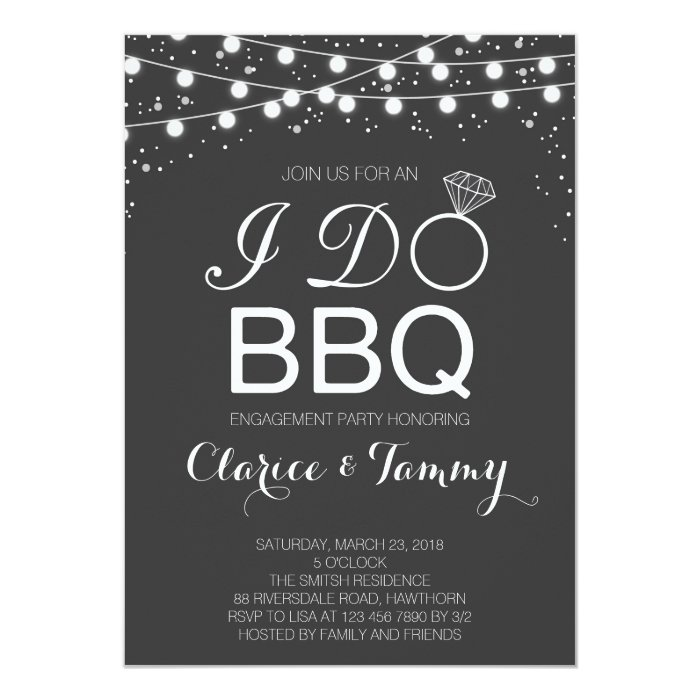 Engagement Invites Templates is great invitations sample