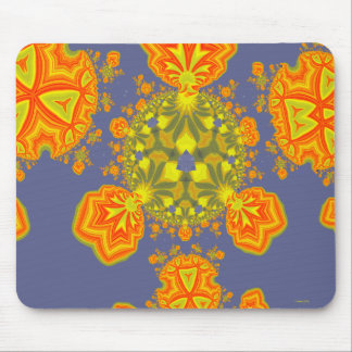 I do not know anymore mouse pad