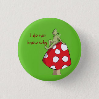 I do not know why. button