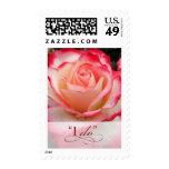 I do stamp