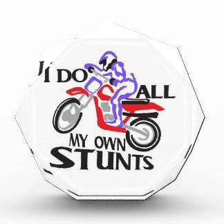 I Do Stunts Awards
