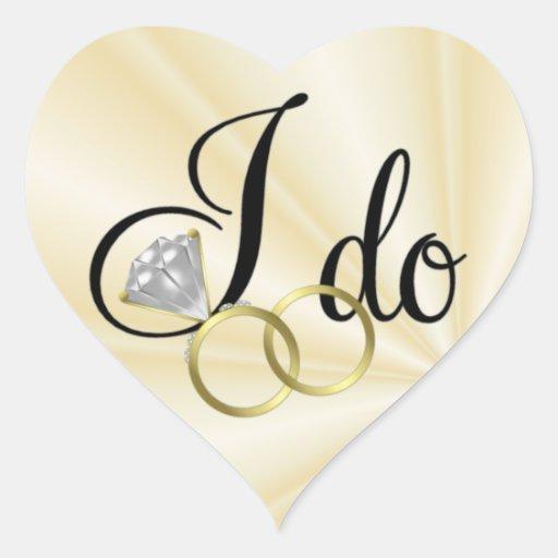i_do_wedding_rings_heart_sticker rd5335b9f689f4d71b4f4467968c30809_v9w0n_8byvr_512