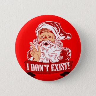 I Don't Exist, Santa Claus Button