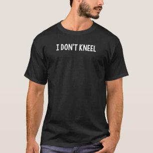 ec49ad82 Snowflake Trigger T-Shirts - T-Shirt Design & Printing | Zazzle