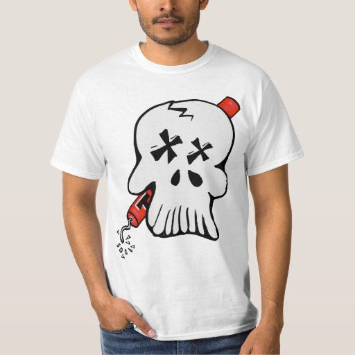 I Don't Play Nice T-Shirt