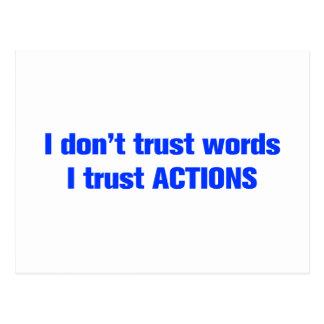 I-dont-trust-words-ak-blue.png Postcard