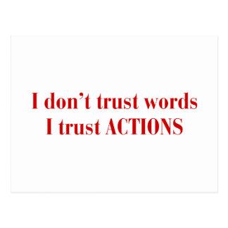 I-dont-trust-words-bod-burg.png Postcard
