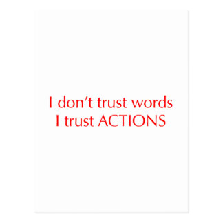 I-dont-trust-words-opt-red.png Postcard