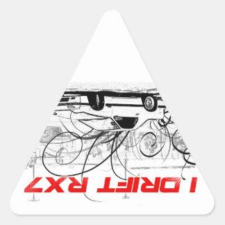 ShowAssembly additionally Rx7 stickers likewise  on mazda rx 5 rf