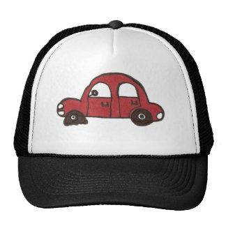 I Drive a Gremlin Trucker Hat