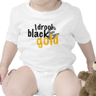 I-drool Tshirts
