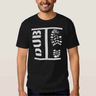 i Dubstep Shirt