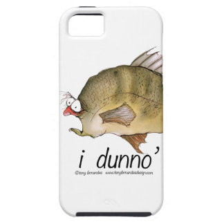 i dunno', tony fernandes case for the iPhone 5