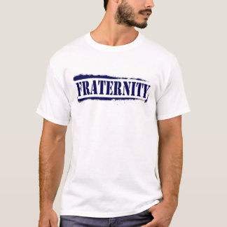 I Earned It T-Shirt