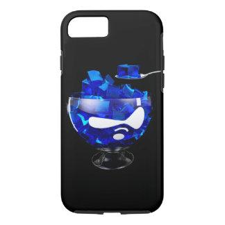 I Eat Drupal for Breakfast iPhone 7 Case