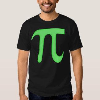 I eat Pi for breakfast T Shirt