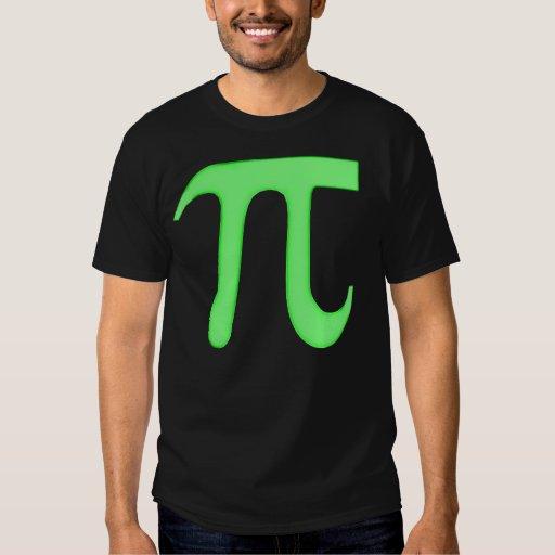 I eat Pi for breakfast T-Shirt