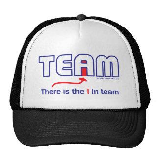 i en el equipo white pdf gorra