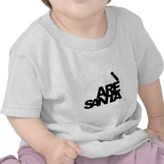 I es Santa Camisetas