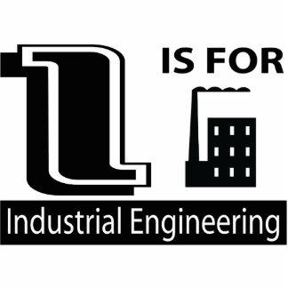 I está para la ingeniería industrial esculturas fotograficas