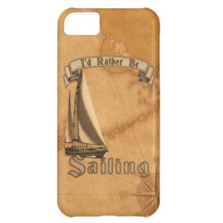 I esté navegando bastante carcasa iPhone 5C
