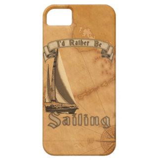 I esté navegando bastante funda para iPhone SE/5/5s