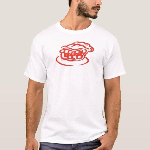 i eta pi T-Shirt