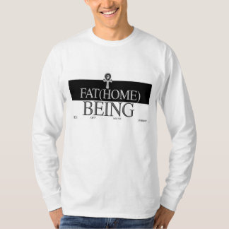 I Fathome being HOME Longsleeve T T-shirts