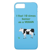 I feel 10 time betters iPhone 8/7 case