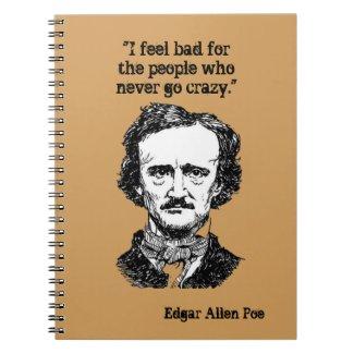 I feel bad for notebooks