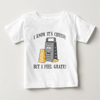 I Feel Grate Shirt