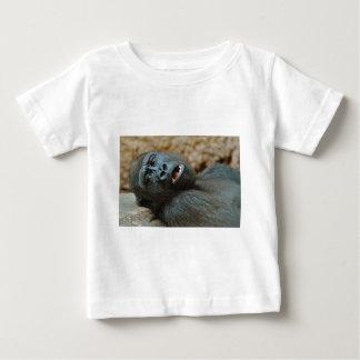 """""""I feel so sleepy"""" Baby T-Shirt"""