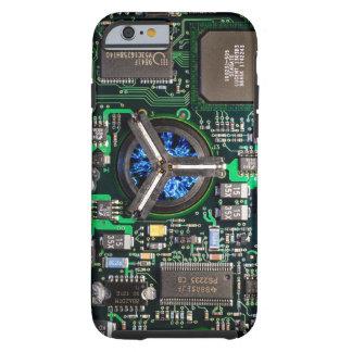 I-Flux Tough iPhone 6 Case