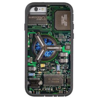 I-Flux Tough Xtreme iPhone 6 Case