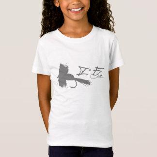 I Fly T-Shirt