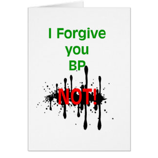 i forgive you Rachelle ferrell i forgive you lyrics i forgive you lyrics performed by rachelle ferrell: verse 1 it doesn't really matter what you did anymore it doesn't.