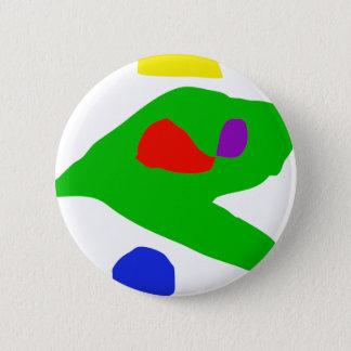 I Found Button