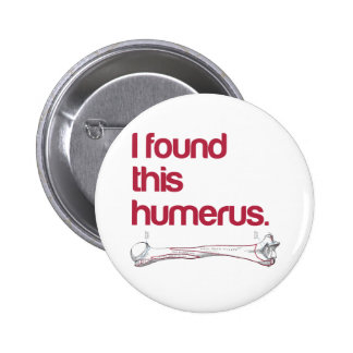 I found this humerus pins
