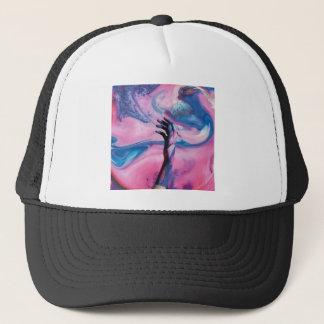 I Found You Trucker Hat
