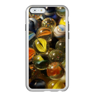 I Found your Marbles Incipio Feather Shine iPhone 6 Case
