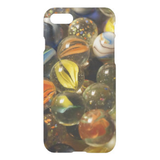 I Found your Marbles iPhone 8/7 Case