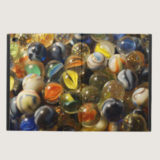I Found your Marbles Powis iPad Air 2 Case