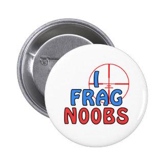 I Frag N00bs Buttons