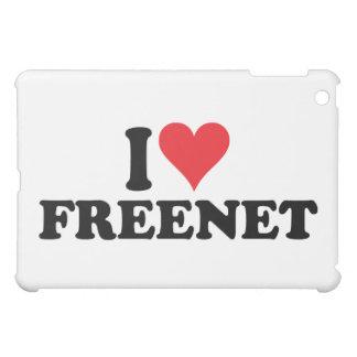 I freenet 1 del corazón