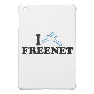 I freenet del conejito
