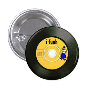 I Funk Buttons